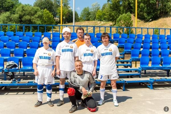 Fwb football radio lieksa